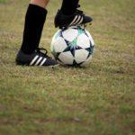 Permainan Judi Bola Yang Unik